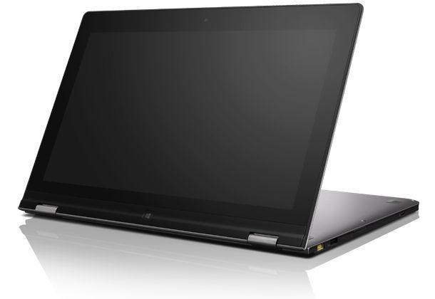 2 in 1 Convertibles: Tablet und Ultrabook in einem Gerät