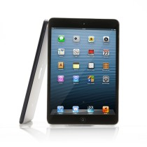 Foto des Apple iPad minis