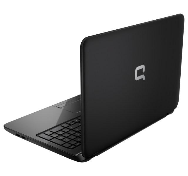 HP COMPAQ 15-H024 Test
