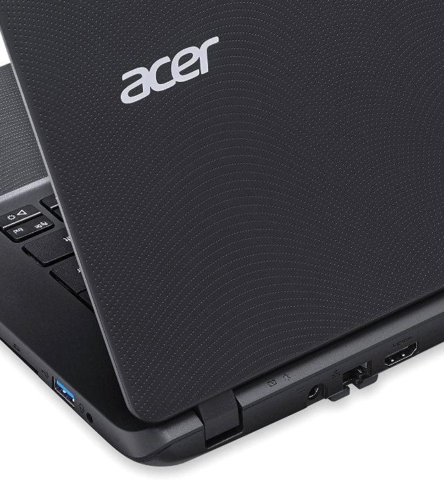 Testbericht zum Acer Aspire ES1-111