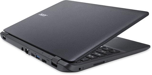 Acer Aspire ES1-111 im Test