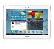 Samsung Galaxy Tab 2 jetzt günstig kaufen