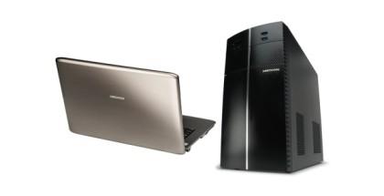 Aldi PC Angebote online