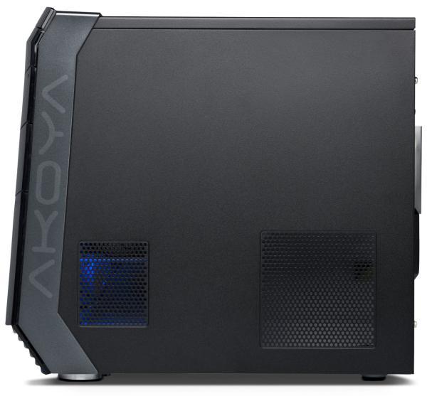 Aldi PC und Aldi Computer im Mai Angebot