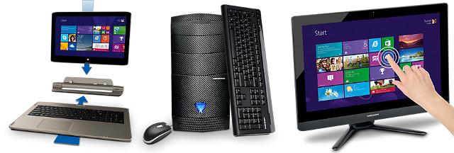 """Aktuelle Angebote für """"Aldi Computer"""" im Online Shop von Medion"""