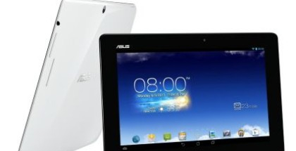 Günstige Alternative zum iPad: Testsieger Memo Pad