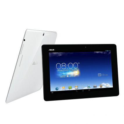 Android-Tablet Asus Memo Pad Full HD 10 günstig bei Ebay