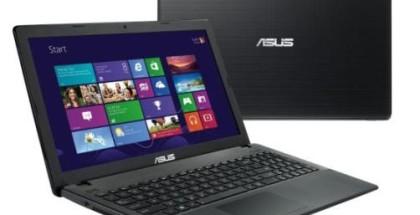 Laptop Schnäppchen Asus X551 F551ca kaufen