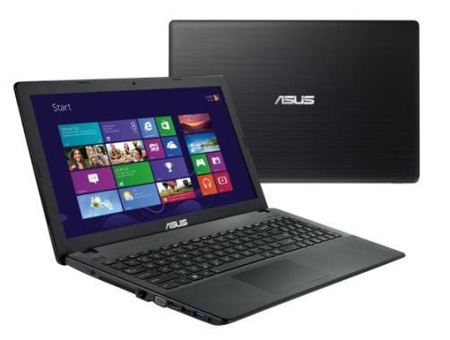 Ebay-Angebot des Tages: ASUS X551 / F551CA (SX079D)