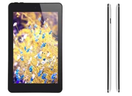 4K-Tablet diese Woche für unter 100 Euro