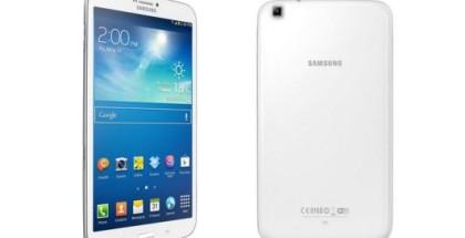 Samsung Galaxy Tab 3 LTE günstiges Angebot