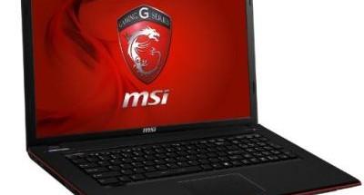 Gutes Gaming Laptop im Angebot
