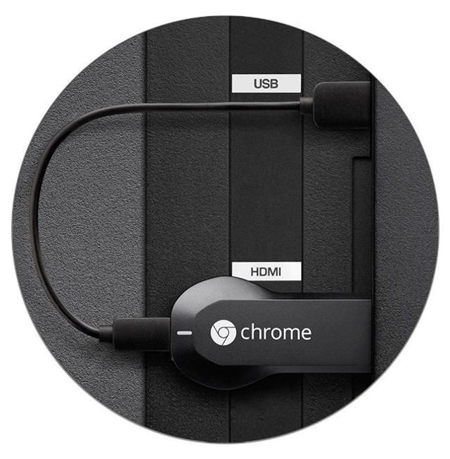 google-chromecast-test