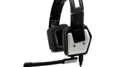 Günstiges Gaming Headset Test