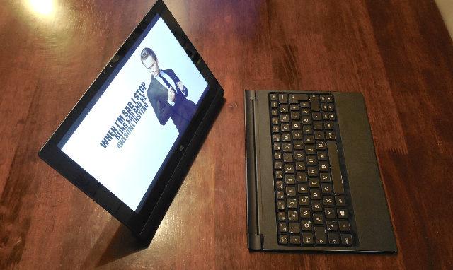 Gutes Tablet für Filme und Videos im Test