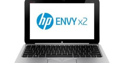 HP Laptop Deal des Tages günstig