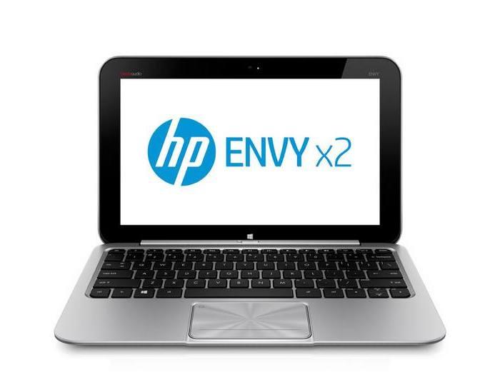 Laptop Deal des Tages: HP ENVY x2 11-G040EG für nur 555,- €