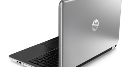 Gaming Notebook günstig: HP Pavilion 15