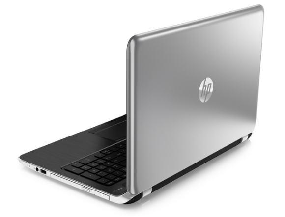 Kaufempfehlung für Gaming Notebook: HP Pavilion 15-n028eg