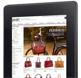 Amazon Kindle Fire HD-Tablet noch günstiger kaufen