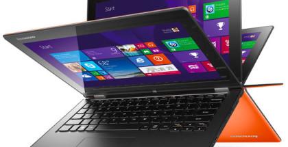 Günstige Laptop Angebote zu Ostern - April 2015