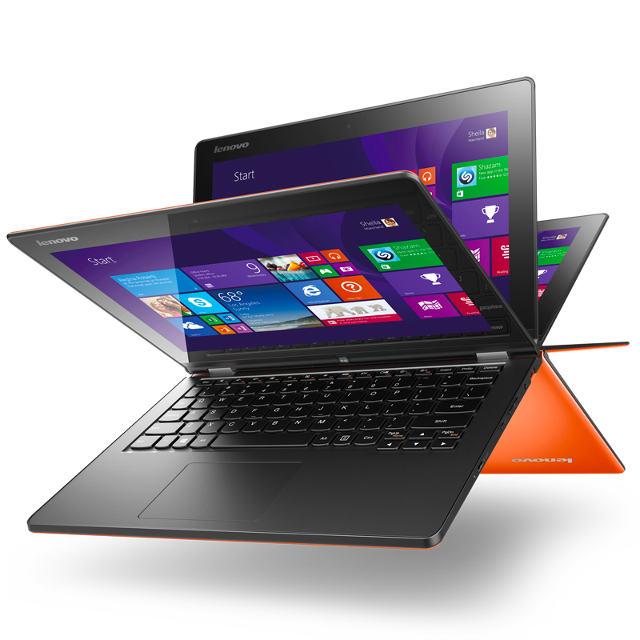 Notebook Angebote der Woche: Oster-Rabatte auf Laptops