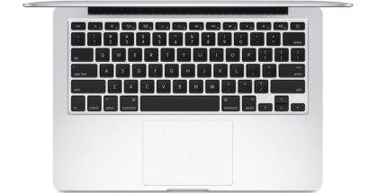 Bestellen trotz Schufa: Macbook, Notebook und Laptop ohne Schufa auf Raten kaufen