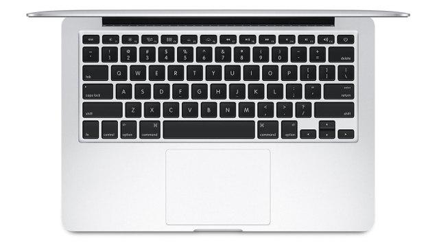 Laptop ohne Schufa auf Raten finanzieren