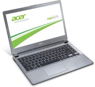 Laptop Schnäppchen Acer Aspire V5-473 billig kaufen