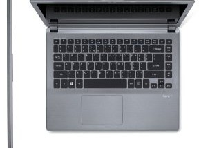 Gute Laptops von Acer günstig kaufen