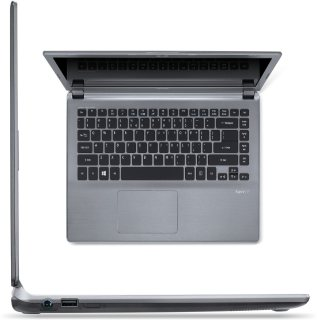 3 Acer Aspire Laptops im Angebot