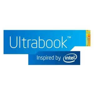 2013 wird das Jahr der Ultrabooks