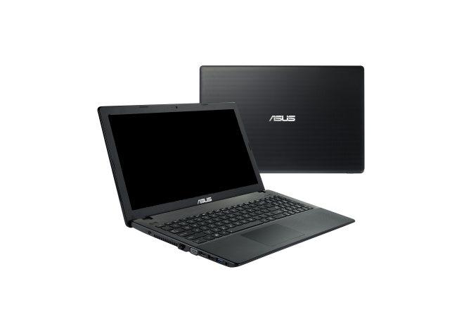 ASUS F551CA-SX080D: 15 Zoll Notebook zum Top-Preis