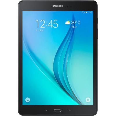 Samsung Galaxy Tab A - LTE/4G