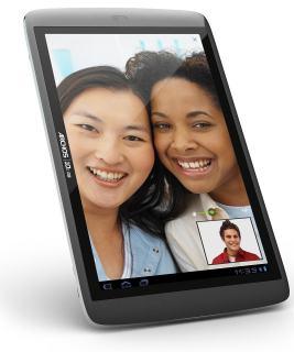 ARCHOS 101 G9: Android-Tablet für unter 100 Euro