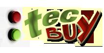 Technik-Trends 2012
