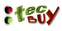 Alle Technik-Deals und Schnäppchen 2012 in neuem Design