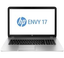 Welches 17 Zoll Notebook kaufen?